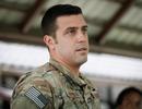 """Quân nhân Mỹ tiết lộ cuộc giải cứu """"nghẹt thở"""" bên trong hang Tham Luang"""