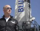 Tài sản của tỷ phú Jeff Bezos lớn hơn người giàu thứ 2 thế giới hơn 50 tỷ USD