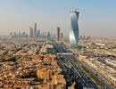 Lao động nước ngoài ồ ạt rời Saudi Arabia