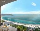 """TMS Luxury Hotel & Residence Quy Nhon – Giải """"cơn khát"""" khách sạn hạng sang tại Quy Nhơn"""