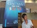 Cựu binh Gạc Ma bất ngờ bị 'khai tử' trong cuốn sách vừa phát hành