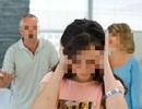Bố chồng ghê gớm khiến con dâu khiếp đảm