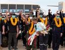 Đặc nhiệm Thái Lan đưa kỹ năng lặn vào huấn luyện sau chiến dịch giải cứu