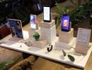 Nokia ra mắt hai mẫu smartphone mới nhắm vào phân khúc giá rẻ