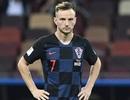 """Ivan Rakitic: """"Dù có què tôi cũng đá chung kết World Cup 2018"""""""