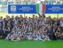Bản quyền truyền hình Serie A tăng cao sau thương vụ chuyển nhượng của Ronaldo