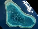 Không cần Trung Quốc công nhận, Philippines vẫn thực thi phán quyết trọng tài về Biển Đông