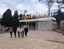 Trường Đại học Đà Lạt công bố mức điểm sàn xét tuyển