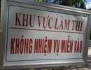 Vụ điểm cao bất thường tại Hà Giang: Không thể để ảnh hưởng tới hàng triệu thí sinh khác!