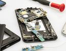 iPhone 6 là dòng iPhone có tỷ lệ gặp lỗi nhiều nhất