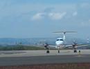 """""""Soi"""" những hạng mục đầu tư hiện đại tại Cảng hàng không quốc tế Vân Đồn"""