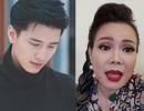 Bị Việt Hương chỉ trích, Huỳnh Anh thừa nhận sa sút công việc sau khi chia tay bạn gái