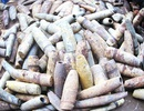 Đại gia làng buôn máy bay, bom đạn: Chuyện khó tin ở Việt Nam