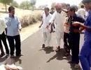 Gặp tai nạn giữa đường, bu lại xem và chụp ảnh khiến nạn nhân tử vong vì không được đưa đi cấp cứu