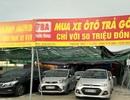 Việt Nam nâng chuẩn khí thải, giới buôn xe cũ lo đuối sức, bị loại bỏ