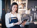 Tối giản hóa quy trình phục tại nhà hàng nhờ phần mềm quản lý bán hàng đa nền tảng