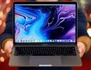 Cận cảnh MacBook Pro vừa được Apple trình làng, giá lên đến 6.700USD
