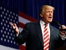 """Ông Trump gây """"sốc"""" cho đồng minh trước cuộc họp với ông Putin"""