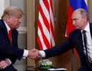 Vì sao Tổng thống Trump bất chấp dư luận, mời ông Putin tới Mỹ?