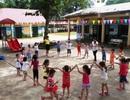 Thanh Hóa: Hơn 80 tỷ đồng chi trả chế độ cho giáo viên hợp đồng