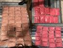Đường dây sản xuất thuốc lắc của Việt kiều Pháp nhập nguyên liệu từ nước ngoài
