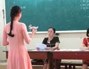 Trường ĐH Sài Gòn: Nhóm ngành đào tạo giáo viên điểm sàn xét tuyển từ 18 điểm