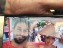 Hà Nội: Đi xích lô, hai du khách nước ngoài bị trả lại... tiền âm phủ