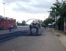 """Đại biểu chê quốc lộ 1A qua tỉnh Bình Định """"xấu nhất nước"""""""