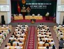 Nghệ An: Không ai bị xử lý kỷ luật do kê khai tài sản không trung thực