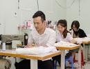 Doanh nghiệp nhỏ Việt điêu đứng vì hàng dư thừa của Trung Quốc tràn sang