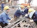 Lao động nữ làm việc nhà nhiều hơn nam 80 ngày/năm