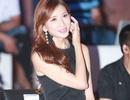 Lâm Chí Linh: Càng ngắm càng xinh!