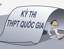 Những câu hỏi trong vụ vi phạm cực kỳ nghiêm trọng tại Hà Giang