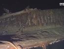 Tìm thấy tàu Nga bị đắm nghi chở 200 tấn vàng