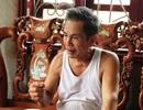 Người dân khởi kiện UBND huyện Thanh Liêm, Tòa tiếp tục hoãn xử!