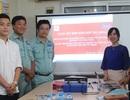 Đơn vị đào tạo hàng đầu về công nghệ năng lượng tại Việt Nam tuyển sinh