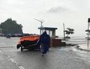 """""""Chạy đua"""" với Sơn Tinh: Kéo thuyền lên đường, hạ mái xuống đất"""
