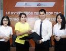 FPT Polytechnic hướng tới mục tiêu 100% sinh viên được giải quyết việc làm