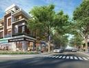 Barya Citi - Điểm nóng thu hút giới đầu tư bất động sản