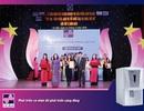 Máy lọc nước Elken Bio Pure K-100 đột phá với Top 1 ngành hàng Thiết bị gia dụng
