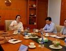 """Bộ trưởng Phùng Xuân Nhạ: """"Làm nghiêm túc để trả lại công bằng cho học sinh"""""""