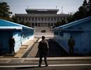 Hàn Quốc bắt người Triều Tiên đào tẩu bị nghi bán bí mật quân sự cho đặc vụ nước ngoài