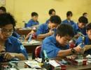 Bộ LĐ-TB&XH: Đẩy mạnh quảng bá hình ảnh về giáo dục nghề nghiệp