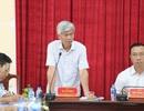 TPHCM: Đấu giá 15 mặt bằng để xây 7 trụ sở UBND phường