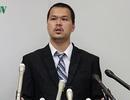 Viện Kiểm sát Chiba (Nhật Bản) kháng cáo vụ bé Nhật Linh bị giết