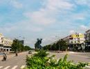 """Điểm danh các khu nhà phố thương mại """"hốt bạc"""" tại khu Tây Hà Nội"""
