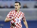 Bị đuổi về nước, ngôi sao Croatia vẫn được nhận huy chương World Cup