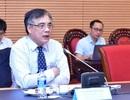 Gắn trách nhiệm Bộ trưởng mới quản nổi tài sản Nhà nước tại doanh nghiệp?
