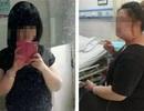 Cô gái uống thuốc giảm béo liền 7 năm, tăng... gấp đôi trọng lượng cơ thể