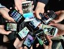 Ngắm nhìn lại 10 chiếc điện thoại bán chạy nhất mọi thời đại